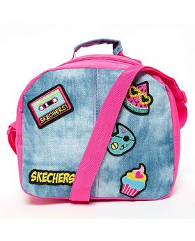 Skechers Denali Lunchbox