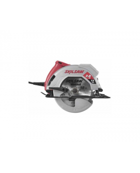 SKILSAW Electric Circular Saw 5681-01 13 Amp 2 HP 7-1/4-Inch