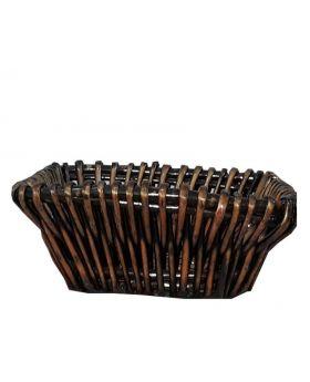 Small Decorative Basket