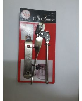 Smart Cook Can Opener Set