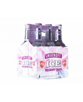 Smirnoff-Ice-Resberry-6x355ml