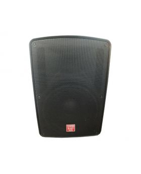 Sound Blast Professional Sound System Elite Series