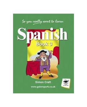 Spanish-Today-Book-3