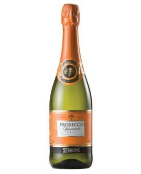 Sperone-Prosecco-Brut-750ml