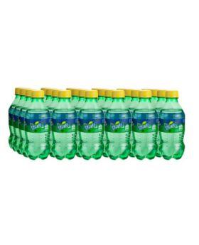 Sprite 24 x 200 ml Case