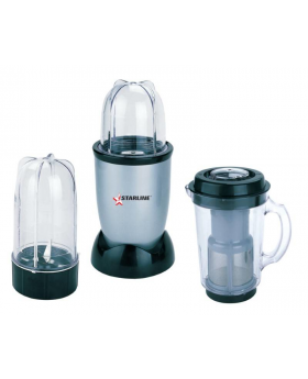 Starline Blender and Grinder