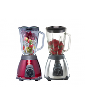 Starline BL-5562 Premium Collection Ice Crushing Easy to Clean Blender
