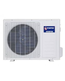Startec 12000 Btu Inverter Split Type Air Conditioner outdoor Unit