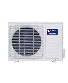 Startec 18000 Btu/h Inverter Split Type Air Conditioner outdoor unit