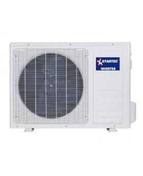 Startec 24000 Btu/h Inverter Split Type Air Conditioner Outdoor unit