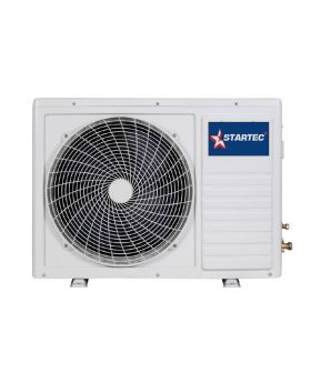 Startec Eco - Gas Energy Efficient 24000 Btu/h Split Type Air Conditioner outdoor unit