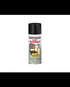 Stops Rust - Rust Reformer 10.25 oz. Spray 2 Pack