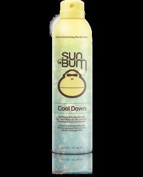 Sun Bum Cool Down After Sun Spray 6 FL. OZ.