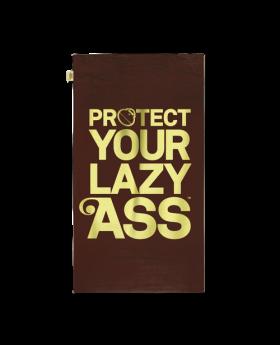 Sun Bum Towel - Protect