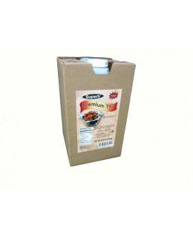 Superb Premium TF Frying Oil 35lb