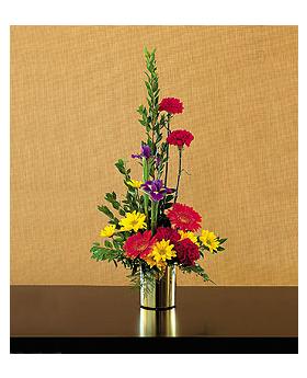 Sweet Reminder Floral Arrangement