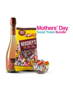 Sweet Treat Mother's Day Bundle