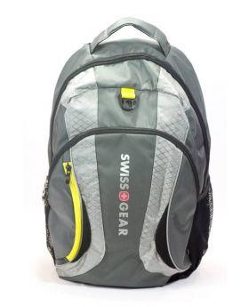 swiss-gear-mercury-16-laptop-backpack