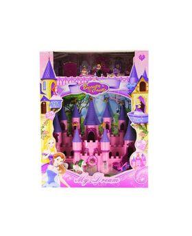 My Dream Beauty Castle