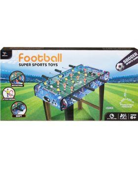 Table Football/Soccer Game