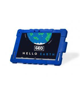 """GEO_10.1""""_Tablet"""