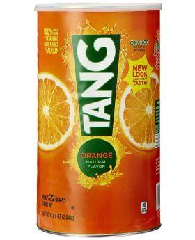 Tang-Orange-72-oz