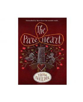 The Pure Heart by Trudi Tweedie