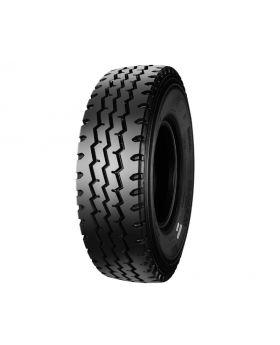 Tires Durun 11R22.5 16PR All Position