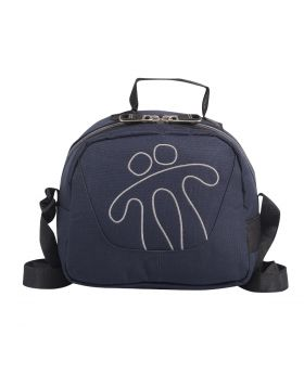 Totto Boy's Lunch Bag Navy