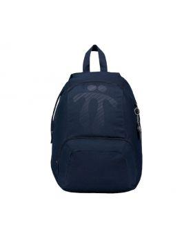 TOTTO Moral Gammatto-Backpack