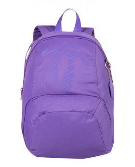 Totto Morral Gammatto Purple Backpack