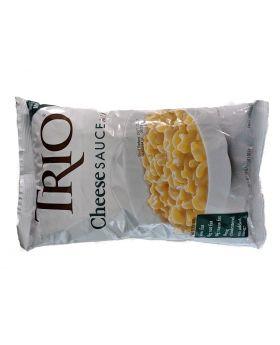 Trio Cheese Sauce 8 x 32 ounces