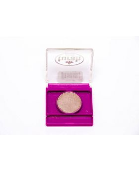 Turah 2-in-1 EyeShadow - Sahara PE942
