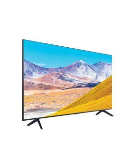 "43"" Class TU8000 Crystal UHD 4K Smart TV"