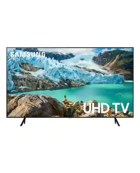 SAMSUNG 70 inches Class 4K UHD (2160p) LED Smart TV with HDR