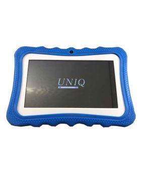 """Uniq 9"""" 16 GB Kids Tablet"""