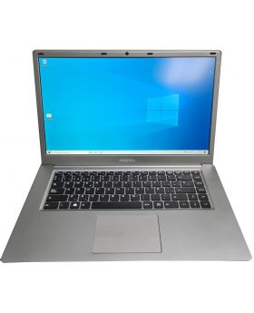 "UNIQCell Q15.6 15.6"" N3350 500GB 4GB RAM Notebook Laptop"