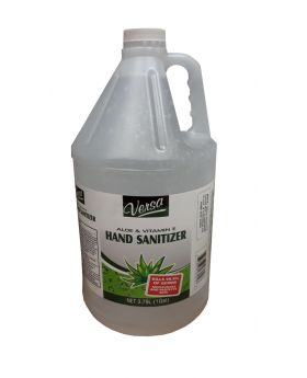 Versa Hand Sanitizer 1 Gallon