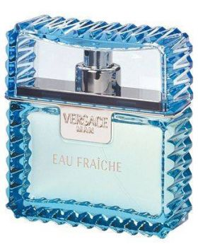 versace-man-eau-fraiche-eau-de-toilette-spray-1-7-oz
