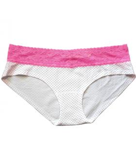 Victoria-Secret-Low-rise-Hiphugger-Panty
