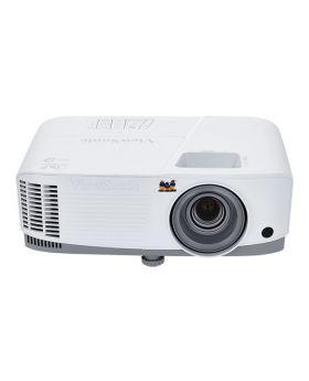 ViewSonic PA503X 3D 3800 Lumens DLP Projector