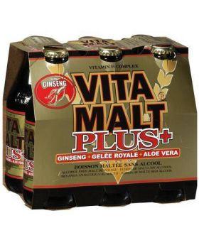 vitamalt-plus-beverage-6x11oz