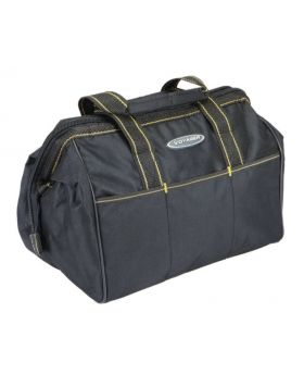 """VOYAGER 12"""" Tool Bag With 21 Pockets"""