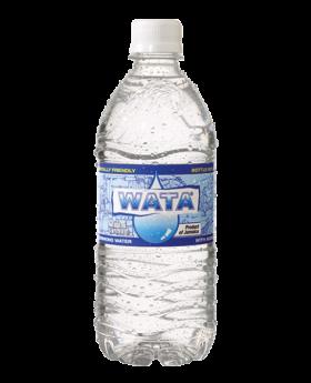 Wata-Water-24x600ml