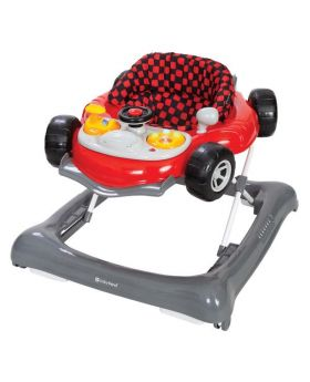 Baby Trend Activity Walker - Speedster