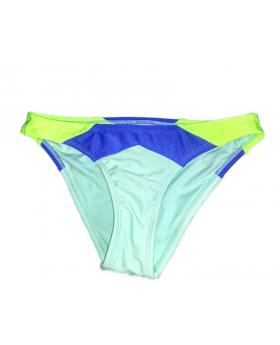 Xhilaration Criss-Cross Sexy 2 Piece Bikini (XS) Underwear