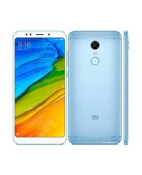 Xiaomi Redmi Note 5 (Redmi 5 Plus) 32GB