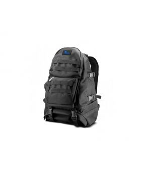 """XTech Laptop Backpack 15.6"""" Rugged"""