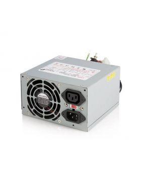 Xtech Internal Power Supply