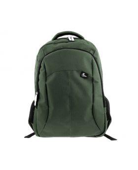 """Xtech XTB-210GR 15.6"""" Laptop Backpack"""